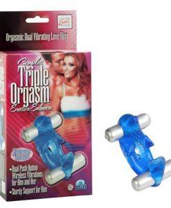 anillo-triple-orgasmo-jesse-azul.jpg