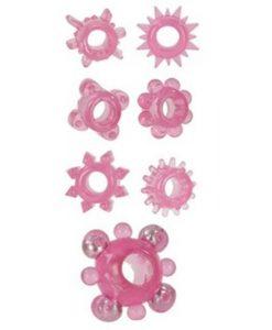 anillos-ring-rings.jpg