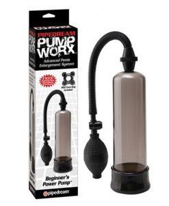 bomba-pump-worx-negro.jpg
