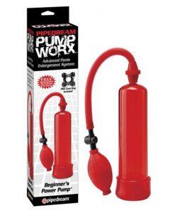 bomba-pump-worx-rojo.jpg