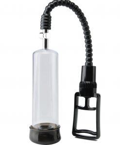 deluxe-vibrador-power-pump.jpg