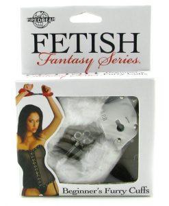 fetish-esposas-blancas.jpg