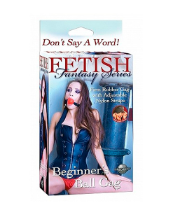 fetish-fantasy-beginners