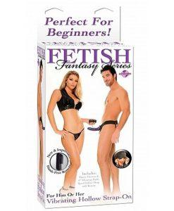 fetish-protesis-vibrador-lila.jpg