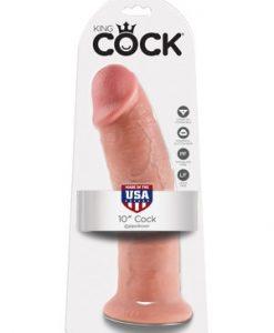 king-cock-10.jpg