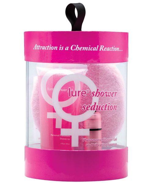 kit-de-lure-shower-seduccion.jpg