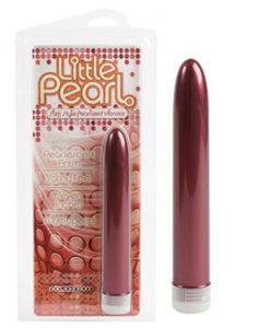 little-pearl-rojo.jpg