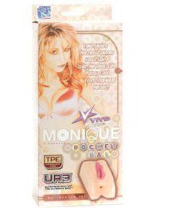 monique-alexander-ur3.jpg