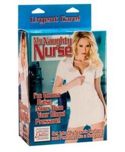 muneca-nurse.jpg