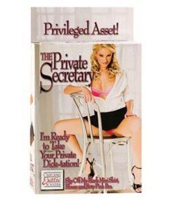 muneca-secretaria.jpg
