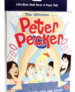 muneco-peter-pecker.jpg