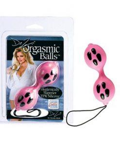 orgasmic-balls.jpg