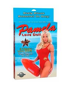 pamela-love-doll