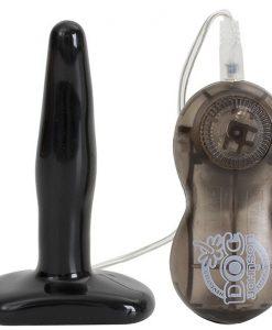 plug-vibrador-anal-negro.jpg