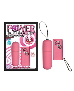 power-slim-bullet