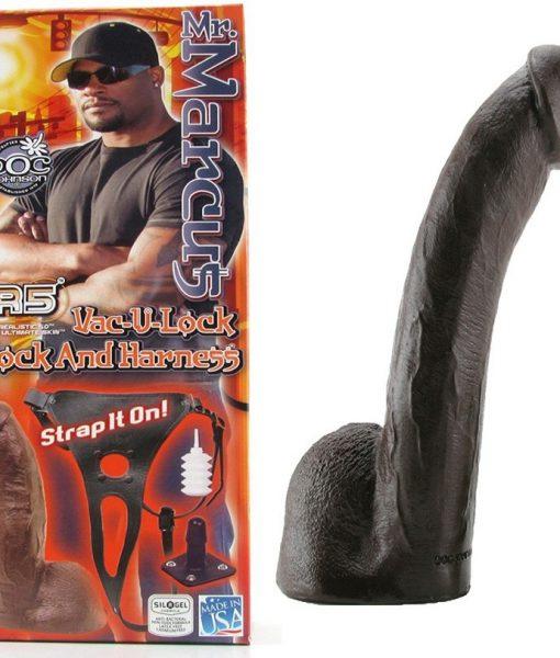 protesis-marcus-negro.jpg