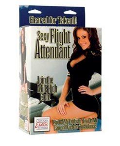 sexy-flight-attendant.jpg