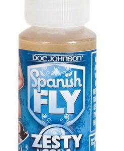 spanish-fly-sabor-a-cola.jpg