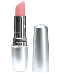 -vibrador-lapiz-labial-mini-rosa.jpg