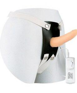 vibrating-slender-penis.jpg