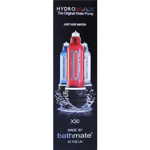 BO-HM30P-BR_1